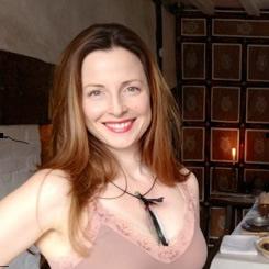 Julie Mellor