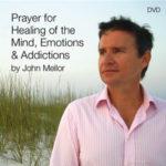 healingmind_dvd