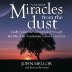 miracles_audio_book_cd_lg